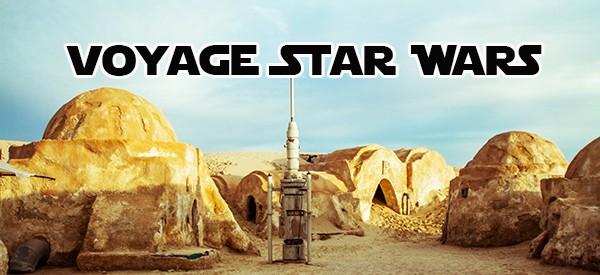 voyage_star_wars_topito