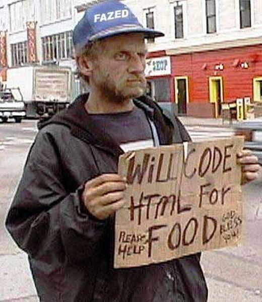 will.code_resultat