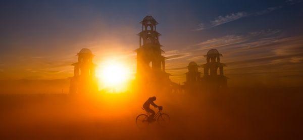 Burning-Man-2011-315-of-1143-Edit-X3-1200x555_resultat