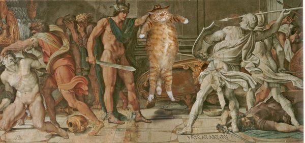 Carracci-Perseus_and_Phineas_-cat_resultat