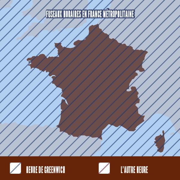 Carte_France_insolite6-14