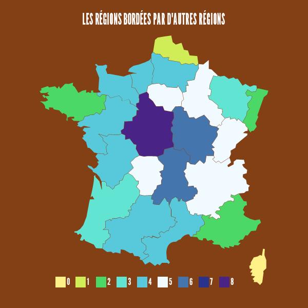 Carte_France_insolite6-15