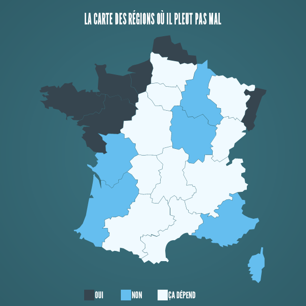 Carte_France_insolite6-19
