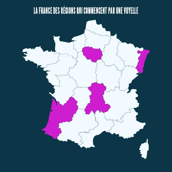 Carte_France_insolite6-20