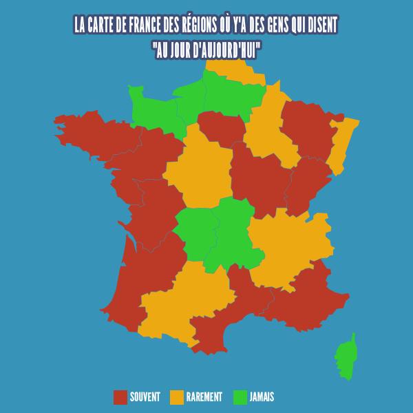 Carte_France_insolite6-21
