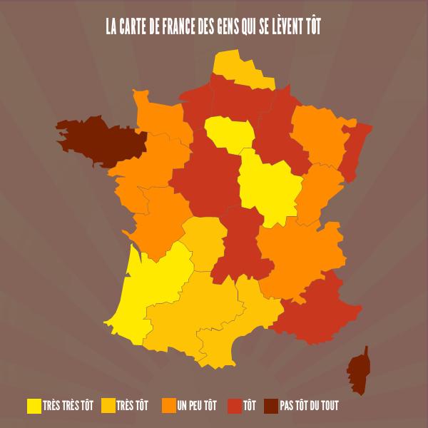 Carte_France_insolite6-23