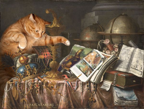 Collier-Edwaert-vanitas-1662-cat_resultat