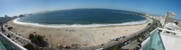 CopacabanaJC