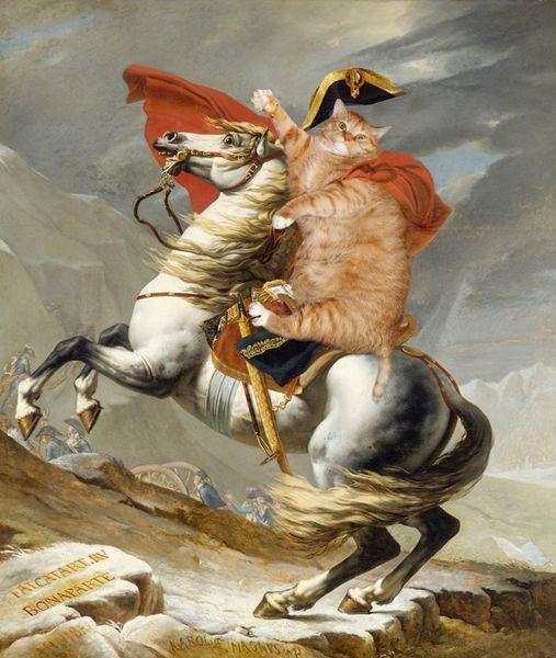 David_-_Bonaparte_franchissant_le_Grand_Saint-Bernard_20_mai_1800-cat-w_resultat