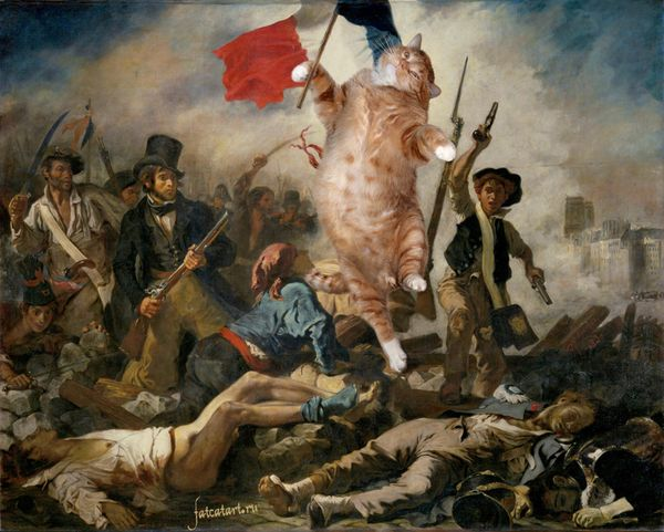 Delacroix-Eugene-La-Liberte-guidant-le-peuple-1830-cat-w_resultat