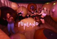 FUNLAND-OK