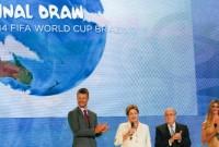 FinalDrawWC2014