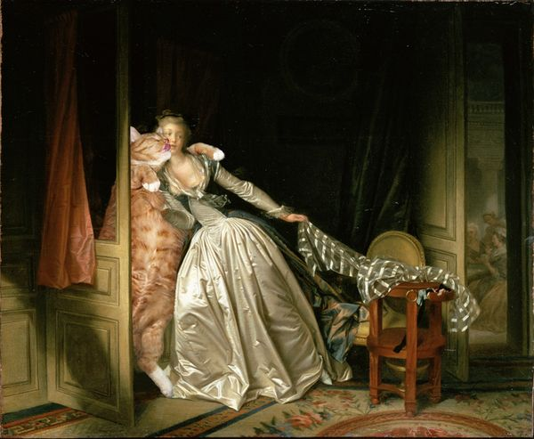 Fragonard-Jean-Honore-Stolen-Kiss-cat-w_resultat