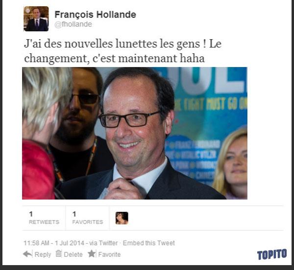 François-lunettes