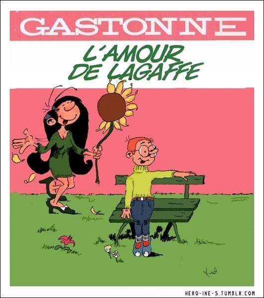 Gastonne 2_resultat