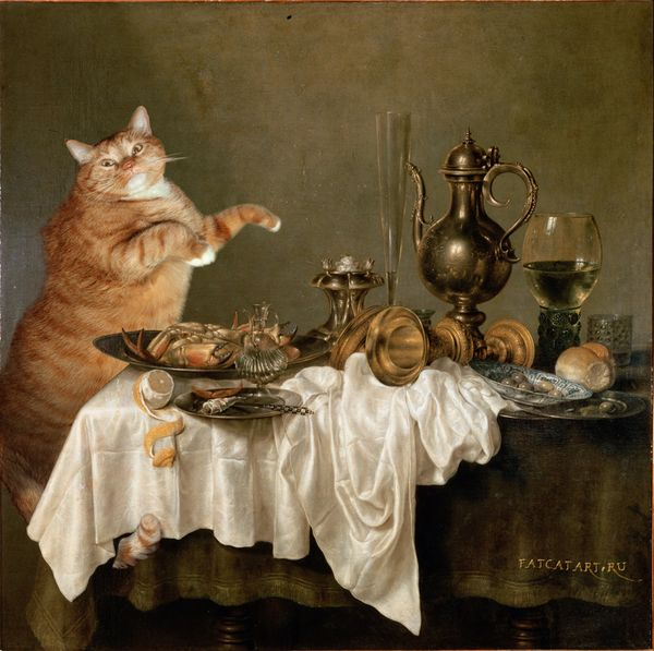 Heda-Willem-Claesz-Lobster-cat-w1_resultat