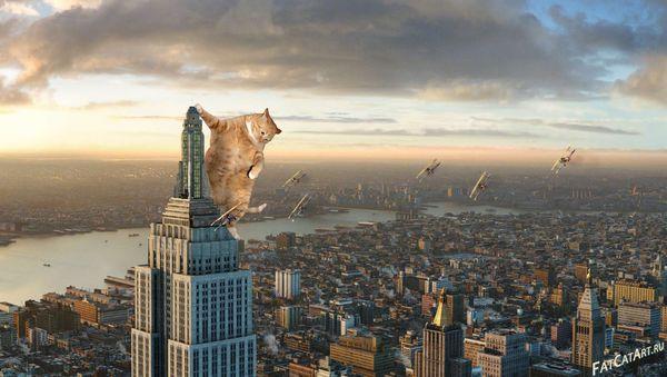 King-Kong-2005-cat-w_resultat