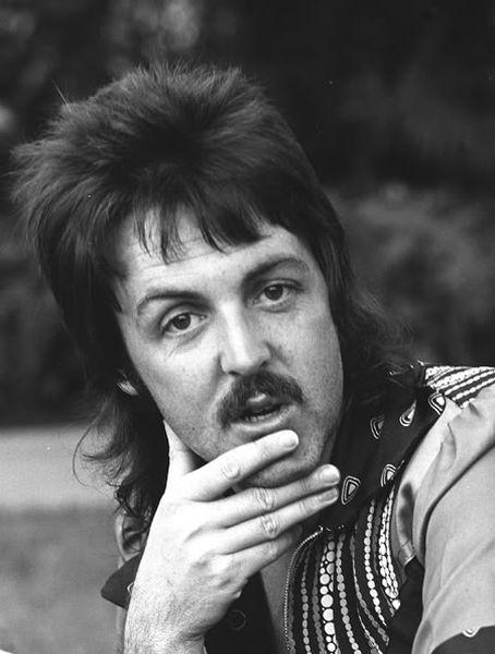 McCartney_resultat