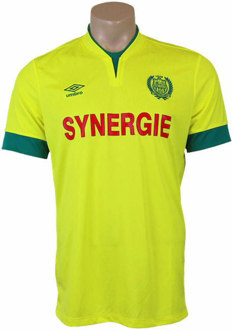 Nantes-2015-maillot-foot-domicile-14-15