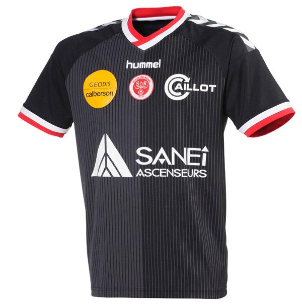Nouveau-Maillot-Extérieur-Stade-de-Reims-2014-2015-Hummel