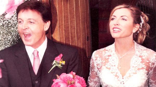 Paul-McCartney-Heather-Mill-wedding