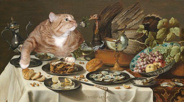 Pieter_Claesz-Still-life-with-Turkey-Pie_resultat