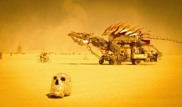 Skull-Dragon-2-X3-1200x704_resultat