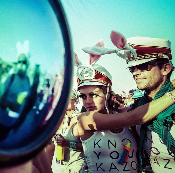 Trey-Ratcliff-Burning-Man-2012-249-of-569-X3-1200x1193_resultat