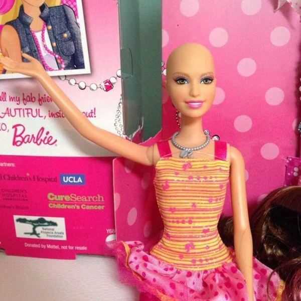 Une-Barbie-chauve-pour-toutes-les-fillettes-atteintes-d-un-cancer_visuel_article2_resultat