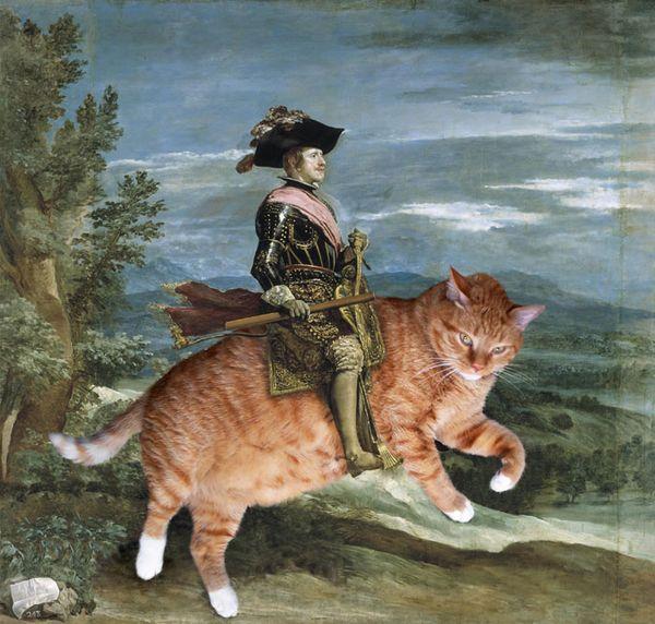 Velazquez-PhilipIV-cat-sm1_resultat