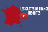 Vignette-Video-carte_france