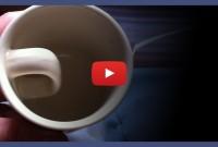 Vignette-Video-fail_quotidien_PLAYER