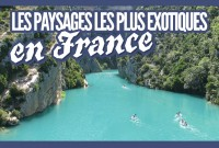 Vignette-Video-paysage-france-etranger