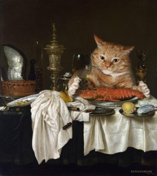 Willem-Claesz.-Heda-Still-Life-with-a-Lobster-cat_resultat