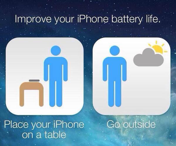 astuce-iphone