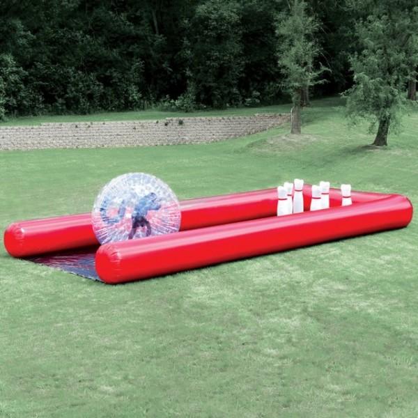 bowlinghumain