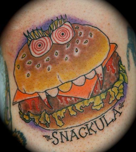 burger 14_resultat
