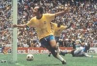 copa-1970