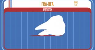 coupe_du_monde_foot_minimaliste-31