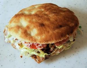 doner_kebab