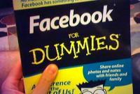 facebook dummies