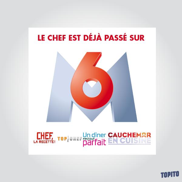 fait-maison-logo-06