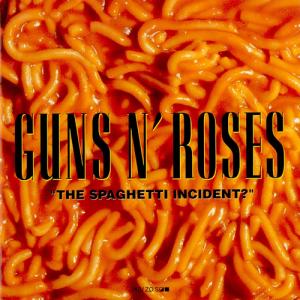 gnrspaghetti