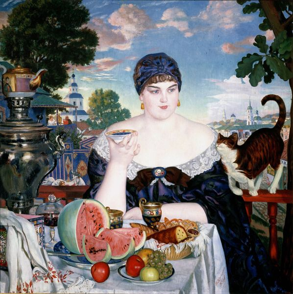 kustodiev-merchants-wife_resultat