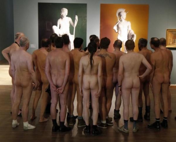 leoplold-nudes