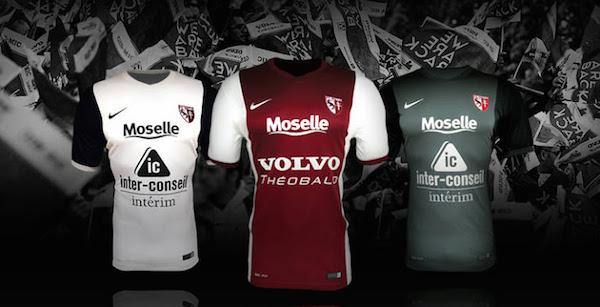 maillot-FC-Metz-2014-205