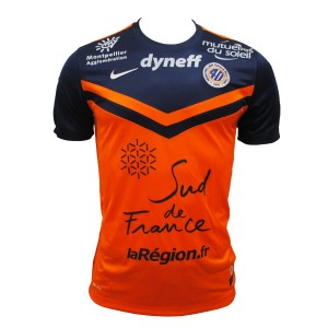 maillot-domicile-20142015-mhsc