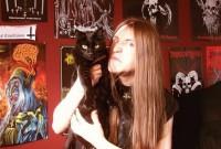 metal-cats-alexandra-crockett-6_resultat