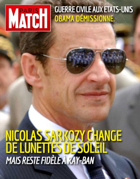 parismatch-sarkozy-lunettes