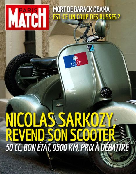 parismatch-sarkozy-scoot